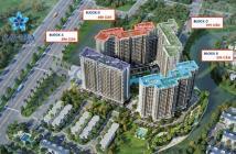 Safira Khang Điền – Q9,  mở bán đợt đầu với giá 1,27 tỷ/căn, rất phù hợp để đầu tư hay mua để ở.
