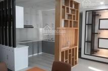 Cho thuê nhanh căn Hưng Vượng 3, 2 PN, full nội thất, nhà đẹp giá 12 triệu/tháng, LH 0914 241 221