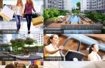 Chỉ 800 triệu sở hữu căn hộ ngay cửa ngõ sân bay quốc tế Tân Sơn Nhất, LH: 0934.193.592
