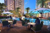 Giá bán căn hộ Gem Riverside ra sao so với khu vực, hãy tìm hiểu trước khi quyết định đầu tư các dự án khác.v
