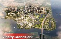 Nhận giữ chỗ ưu tiên nhà phố, shop, căn hộ, biệt thự Vincity q9 LH: 0912976878