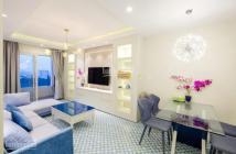 Chuyên bán căn hộ Harmona 33 Trương Công Định, P14, Q. Tân Bình