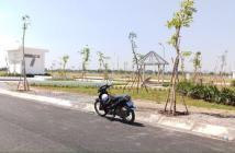 Đất thổ cư KCN Long Hậu, Lê Văn Lương, giá 9tr/m2, sổ riêng. LH: 0909809196
