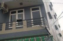 Bán nhà mặt tiền Phường Đa Kao, Quận 1, 1 trệt 3 lầu