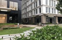 Chuyển nhượng căn hộ 3PN giá tốt dự án Orchard ParkView, 98m2 chỉ 4,2 tỷ