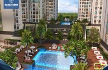 50 suất nội bộ căn hộ thông minh Q7 saigon riverside gía cực kỳ hấp dẫn LH: 0938901316