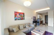 Cho thuê căn hộ 2 Phòng ngủ tại Thảo Điền Pearl, giá 1100$