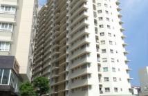 Cần bán gấp căn hộ An Phú, Quận 6, DT 95m2, 3 phòng ngủ, nhà rộng thoáng mát nhà đã decor đẹp