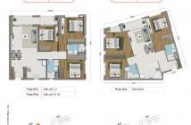 Bán căn hộ chung cư tại Dự án Căn hộ RichStar, Tân Phú
