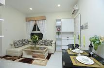 Bán căn hộ chung cư Happy City MT Nguyễn Văn Linh chỉ 1.3Tỷ/Căn 2PN nội thất đầy đủ.