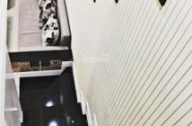 Cần chuyển nhượng OFFICE HOME đối diện Vincom Thủ Đức , giá chỉ từ 380 tr sử dụng 20 năm