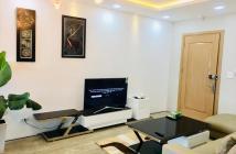 Cần bán căn góc 1 PN  – Giá rẻ 1 tỷ 670. LH: 0936060552 - 0904552334