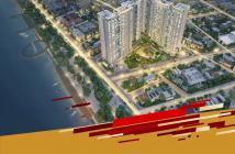 CHCC đáng sống nhất Q4, CK 3%, nội thất full Châu Âu, 20 căn view toàn bộ sông Sài Gòn. Call ngay