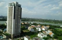 Bán gấp CH Thủ Thiêm Sky Thảo Điền, 61m2, 2PN, tầng cao, view sông, giá 2.45 tỷ. lh: 0906777141