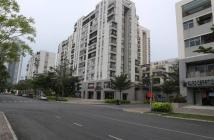 Bán chung cư Star Hill nhà đẹp view hồ bơi, vị trí căn góc. Giá 4,6 tỷ. Nhà chất lượng cao.LH: 0918 166 239