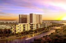 20 căn hộ biệt thự Jamona Sky Villas