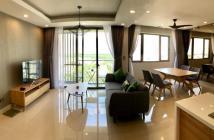 Bán gấp căn hộ duplex thông tầng Mỹ Khánh, Phú Mỹ Hưng, phường Tân Phong, quận 7. Full nội thất