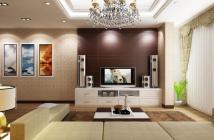 Bán căn hộ Mỹ Khánh 4 Phú Mỹ Hưng Quận 7 lh:   0946 956 116