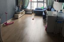 Bán căn hộ 2 phòng ngủ 2 toilet, nhận nhà liền Block C Ruby Celadon City 70m2, full nội thất, sàn gỗ,