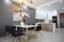Bán căn hộ 3 phòng ngủ, 2WC, 110m2, nhà hoàn thiện cao cấp chủ đầu tư, giá 5,3 tỷ. LH: 0901741217