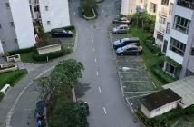 Bán căn hộ 2 phòng ngủ, nhận nhà liền Block A Ruby Celadon City 68m2, view nội khu nhà trống