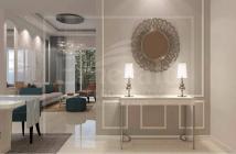 Gia đình tôi cần nhượng lại căn Duplex dự án celadon khu Emerald 148m2 giá chỉ 3 tỷ 614