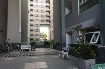 Bán gấp căn hộ chung cư Ruby Garden quận Tân Phú, 50m2, 1 phòng ngủ giá bán 1 tỷ 380 triệu