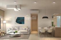 Tôi bán gấp căn hộ THe Panorama 121 m2 lầu cao,view đẹp ,nội thất cao cấp giá rẻ