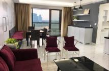 Bán gấp căn hộ Happy Valley Phú Mỹ Hưng, DT: 116m2, giá: 4.5 tỷ, view đẹp, nhà thô.