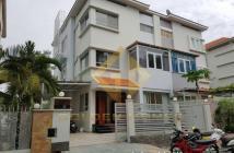 Biệt thự liền kề Phú Mỹ Hưng - mới 100% cần cho thuê. Giá tốt nhất thị trường, liên hệ 0918889565
