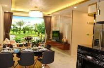 Bán căn hộ chung cư tại Dự án Gem Riverside, Quận 2, Sài Gòn diện tích 79m2 giá 250 Triệu