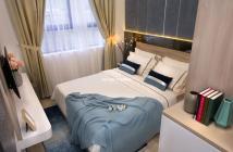Cơ hội an cư và đầu tư sinh lời cao với căn hộ view sông Q7 SaiGon Riverside. LH 0936 713 213