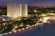 Q7 Saigon Riverside mở căn đẹp view sông giá rẻ, chiết khấu cao, tặng bộ nội thất, CĐT: 0936713213