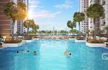 Mở bán căn hộ Saigon Riverside Complex, giá chỉ 1,65 tỷ/căn 53m2, trả trước 230 triệu, CK 3-18%. LH 0936713213