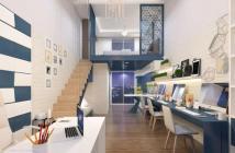 Căn hộ officel pegasuite 1,4ty/45m2, cuối 2018 nhận nhà, chính chủ, căn đẹp.LH : 090 182 6879