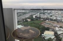 Cần bán gấp căn hộ City Gate, MT Võ Văn Kiệt Q8, 3pn, 92m2, 2.4 tỷ, full nt. LH 0909 182 993