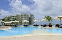 Ocean Vista, Hotline: 0938 72 76 05, Căn Hộ Nghỉ Dưỡng, Căn Hộ Phan Thiết, Căn Hộ Ocean Vista