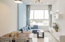 Bán căn hộ Orchard Garden 3 phòng ngủ, DT 94m2, tặng nội thất đẹp giá 5.4 tỷ