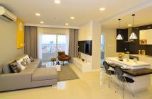 Bán căn hộ thông minh Richstar Tân Phú ,DT 64m2 2PN giá 2,050 tỷ giá thật 100%