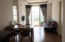 Chính chủ sang nhượng lại căn hộ The Avila 1 nhận nhà ngay nội thất đầy đủ.Gía gốc Hợp đồng 1.45/Căn 70m2.