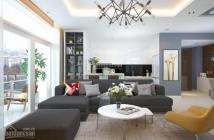 Cần cho thuê gấp nhiều căn hộ Scenic Valley, 2PN , full nội thất, nhà mới trang trí, lầu cao thoáng mát, giá hợp lý, an ninh, đầy ...