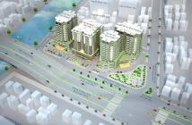HOT HOT HOT!!!!! Chỉ 390 triệu là có thể sở hữu căn hộ 2PN ngay MT đường Trường Chinh- TÂN BÌNH. LH: 0906801316- 0798690855 PKD