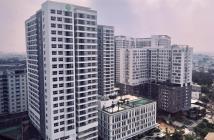 Kẹt tiền cần bán gấp căn hộ khu sân bay Orchard Parkview 3 phòng ngủ 85m2 tầng cao vew toàn công viên gia định
