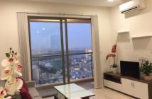 Bán gấp căn hộ 2PN, view đẹp về Thủ Thiêm, Sông Sài Gòn