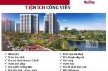 Chỉ 700tr sở hữu ngay căn hộ VINCITI, giữ chỗ 20tr/căn, chiếc khấu 12%