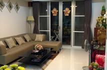 Bán căn hộ Airport Plaza 3pN dt 125m2, giá 5.2 tỷ - sổ hồng chính chủ - 0934044357 Minh Tuấn