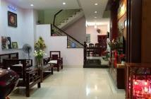 Bán nhà mặt tiền Nguyễn Ngọc Nhựt, DT 5x18m, đúc 4 tấm giá 8.2 tỷ TL, P. Tân Quý. LH: 0909752227.