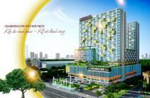Sắp ra mắt căn hộ văn phòng liền kề sân bay Tân Sơn Nhất, lợi nhuận 20%/năm. LH: 0939 810 704