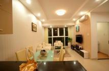 Bán căn hộ cao cấp 64 m2, 2 PN, 2 toilet, bếp, chung cư Dream Home Luxury Gò Vâp