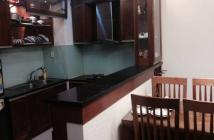 Cần bán gấp căn hộ Khánh Hội 2, 360C Bến Vân Đồn, Phường 1, Quận 4. 75m2, 2PN, 2.6 tỷ